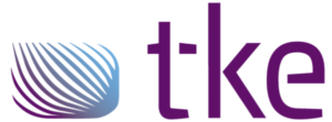 TKE-big-logo-transparent-600×221-7.png