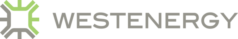 Westenergy-logo-600×99-7.png