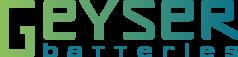 geyser-logo-600×144-7.png
