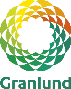 granlund_logo_vertical_rgb-6.png