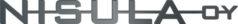 nisulaoy-logo-600×60-7.jpg