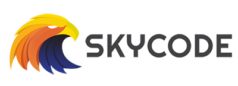 skycode-logo-6.png