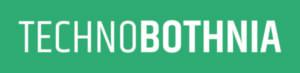 technobothnia-600×146-7.jpg