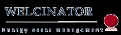 welcinator-logo-1-6.png