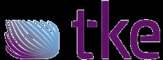 TKE-big-logo-transparent-600×221-27.png