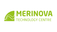19_merinova-600×338-13.png