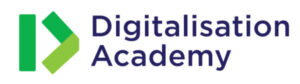 digitalisation-academy-logo-600×168-13.jpg