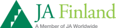 ja_finland_logo_digi-600×146-8.png