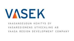 05_vasek-600×338-29.png
