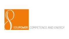 134_edupower-600×338-29.png