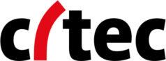 Citec_logo-600×222-30.jpg