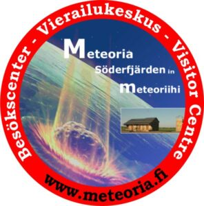 VisitorC-Meteoria-RedLogo-591×600-28.jpg
