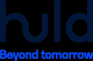 huld_logo_slogan_blue_blue-600×391-29.png