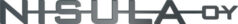 nisulaoy-logo-600×60-30.jpg