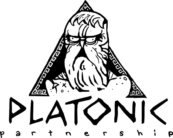 platonic_logo_web-600×478-30.png