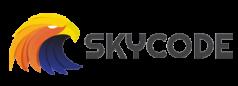 skycode-logo-28.png