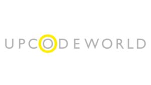 97_upcodeworld-600×338-29.png