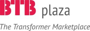 BTBplaza-logo-600×209-29.jpg