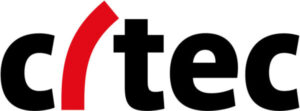 Citec_logo-600×222-29.jpg