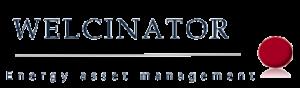 welcinator-logo-1-28.png