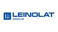 121_leinolat-group-600×338-2.png