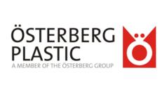 79_osterberg-plastic-600×338-18.png