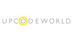 97_upcodeworld-600×338-27.png