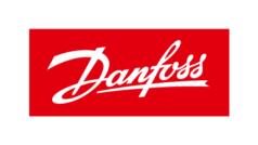 Danfoss-logo-25.png