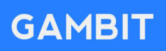 GAMBIT-2015-600×183-27.jpg