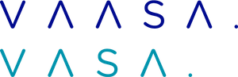 Vasa-stad-logo1-1-50.png