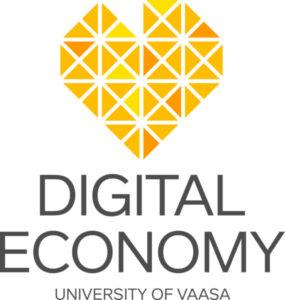 digital-economy_pysty-RGB-570×600-26.jpg