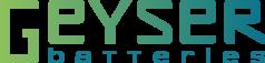 geyser-logo-600×144-18.png