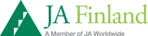 ja_finland_logo_digi-600×146-27.png