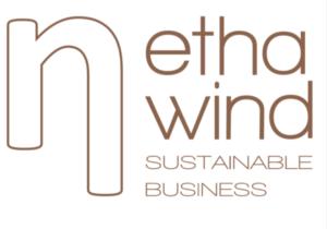 logo-brun-etha-600×420-26.png