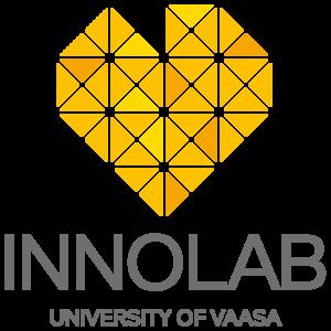 Innolab_pysty-ensisijainen-RGB-600×600-15.png