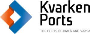 KvakenPorts_logo_B-600×232-15.jpg
