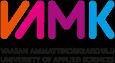 VAMK_logo_video-600×328-15.png