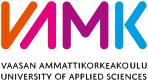 VAMK_logo_video-600×328-15.png
