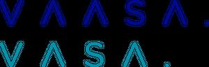 Vasa-stad-logo1-1-28.png