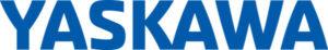 YASKAWA_Logo_2015_RGB-600×91-15.jpg