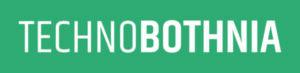 technobothnia-600×146-15.jpg