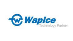 91_wapice-600×338-13.png