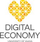 digital-economy_pysty-RGB-570×600-13.jpg
