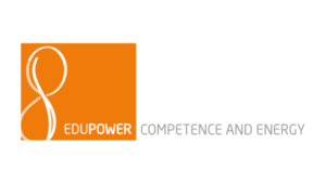 134_edupower-600×338-5.png