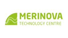19_merinova-600×338-5.png