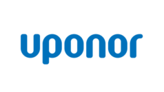 95_uponor-infra-600×338-5.png