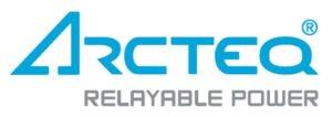 Arcteq_logo_slogan_RGB-600×211-5.jpg