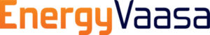 EV_logo-RGB-600×102-5.jpg