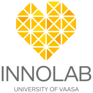 Innolab_pysty-ensisijainen-RGB-600×600-5.png