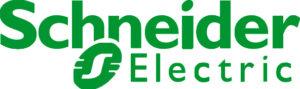 Logo_SE_Green_CMJN_A4-3.jpg